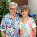 Dolly and Judy - Elliott SONAR Chiropractic Testimonial