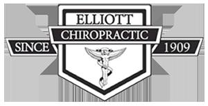 Elliott SONAR Chiropractic - Upper Cervical Chiropractors in Tulsa, Oklahoma