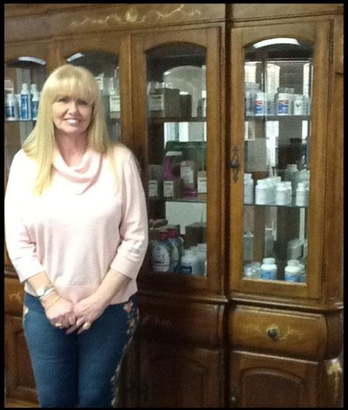 Elliott SONAR Upper Cervical Chiropractic Patient Testimonial - Tulsa, Oklahoma