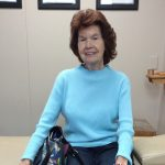 Ruby - Elliott SONAR Chiropractic Testimonial